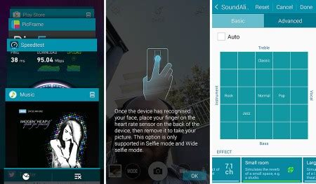 review: samsung galaxy note 4 (sm n910g)
