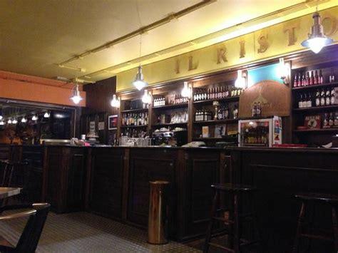 interni pub interno foto di birreria pub il ristoro oriago di mira