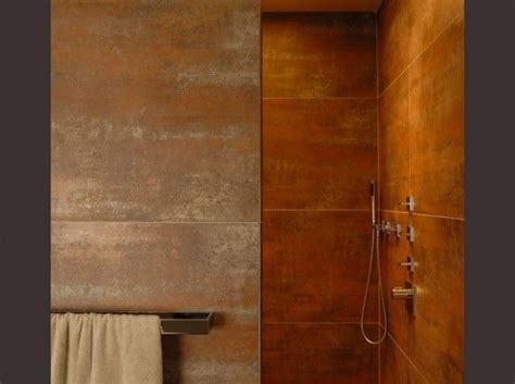 Salle De Bain Carrel E 925 by 11 Best Carrelage Metal Images On Staircase