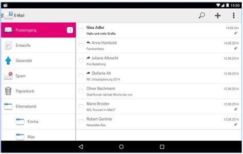 telekom apps telekom telekom mail app download freeware de