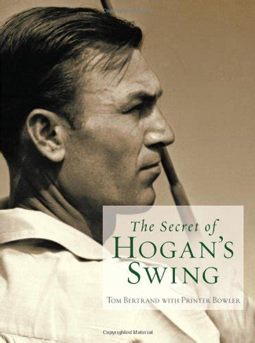 ben hogan swing book new book review of hogan s swing 1 of hogan s swing