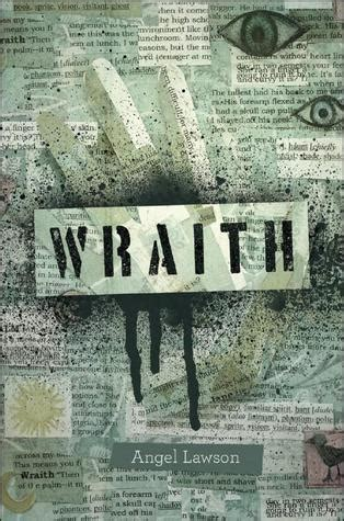 the wraith books wraith wraith 1 by lawson reviews discussion