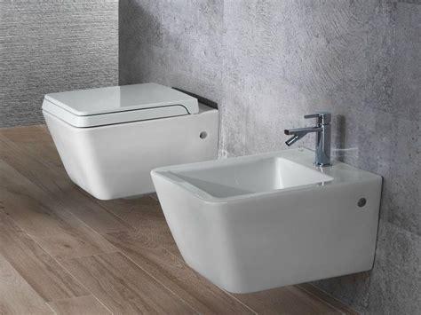 Design A Toilet Seat by Lounge Toilet Seat By Noken Design Design Simone Micheli