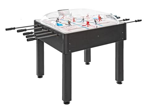hockey tables dome hockey tables chexx