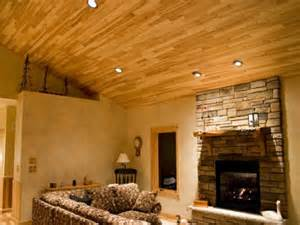 Easy Kitchen Cabinet Makeover - remodeling bedroom drop ceiling panels wood panel ceiling ideas interior designs