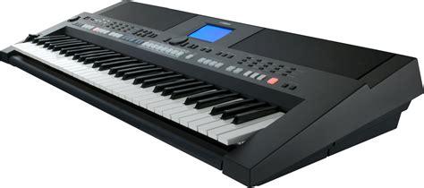 Keyboard Yamaha Psr S650 Bekas this is a keyboard reviews yamaha psr s650