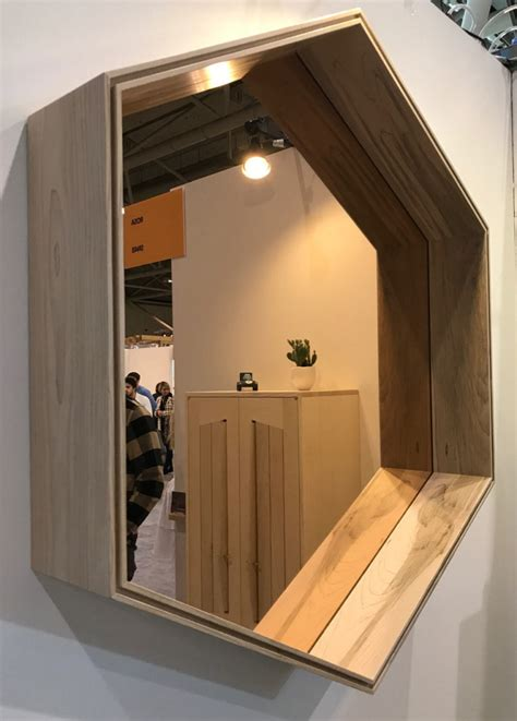 design milk toronto faves from ids toronto 2018 design milk