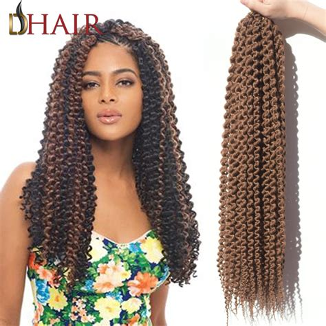 expression curl popular expression hair weave buy cheap expression hair
