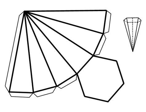 figuras geometricas basicas para armar figuras geometricas para recortar figuras geometricas