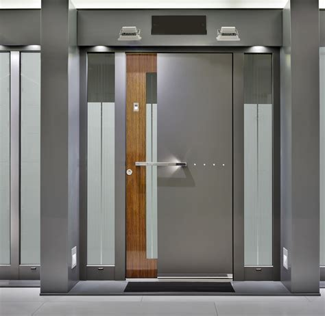 modern home doors modern contemporary entry doors glass fiberglass trends including house front inspirations
