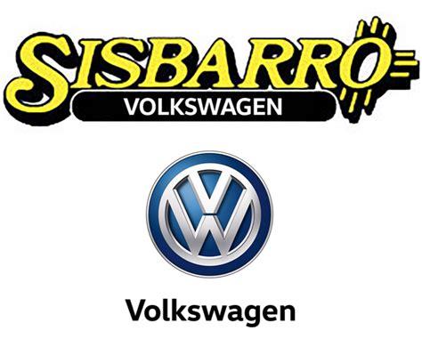 sisbarro volkswagen sisbarro volkswagen las cruces nm read consumer