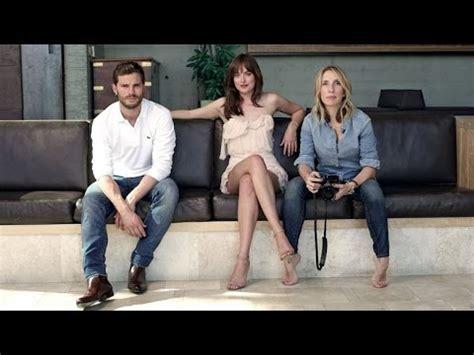 full movie fifty shades of grey on youtube fifty shades of grey movie full hd online 1080p youtube