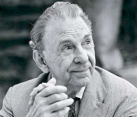 biography of jrd tata ebook international civil aviation day list of firsts in civil
