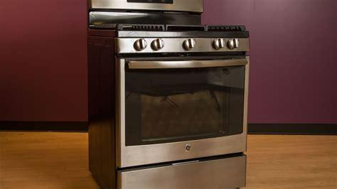 best kitchen stoves best stoves for 2018 cnet
