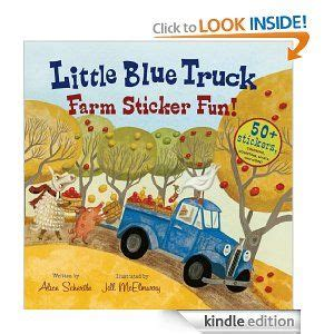blue truck s springtime books 15 best images about favoured children s books ages 2 6