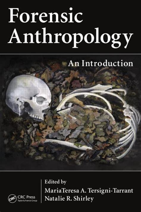 an anthropology of biomedicine books forensic anthropology an introduction crc press book