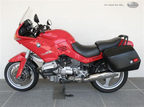 Max Bmw Ct by Page 1 New Or Used Bmw Motorcycles For Sale Bmw