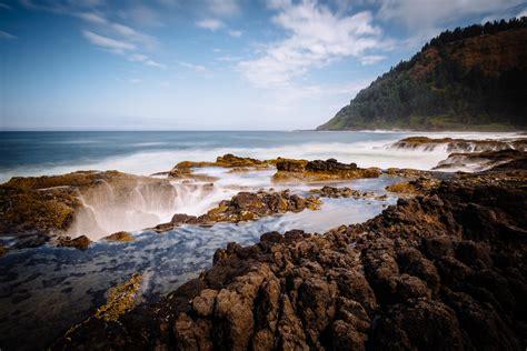 Landscape Photography Fuji X The Fujifilm X Pro1 For Landscape Photography Stephen Ip