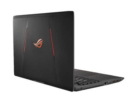 Laptop Asus Gl553vd asus gl553vd fy040t 15 6 quot fhd intel i7 gaming laptop gl553vd fy040t centre best