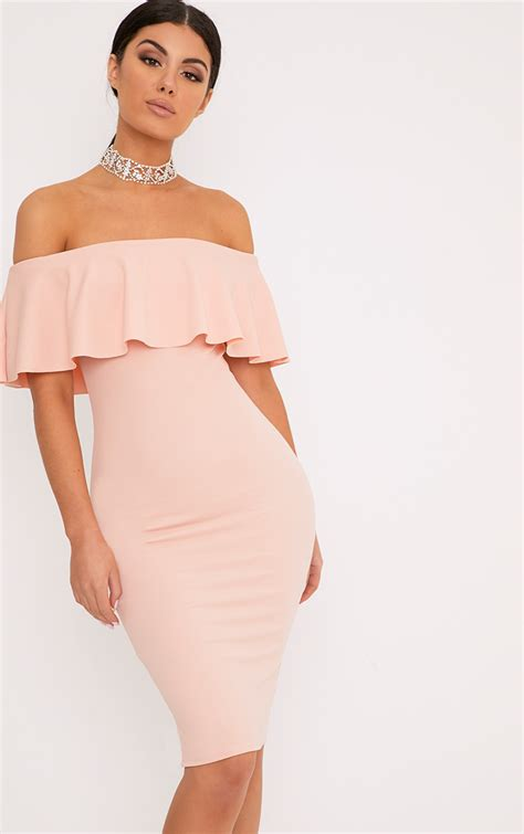 Dresses   Women's Dresses Online   PrettyLittleThing USA