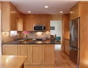 Simple Indian Kitchen Ideas Simple Kitchen Designs For Indian Homes Kitchen Design