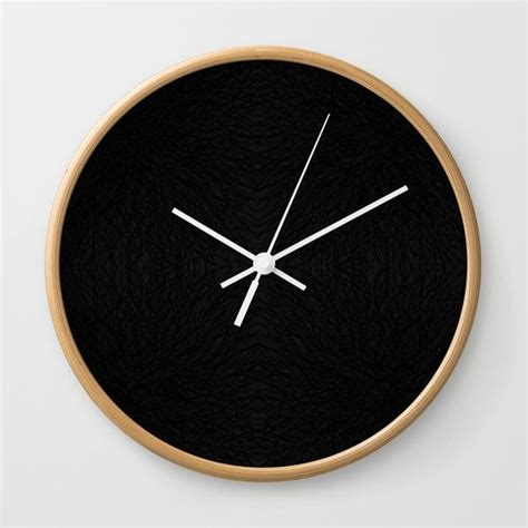10 cool wall clocks 25 best ideas about unique wall clocks on pinterest