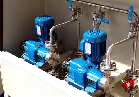Pompa Diaphragm diaphragm pumps pneumatic diaphragm pumps pcm