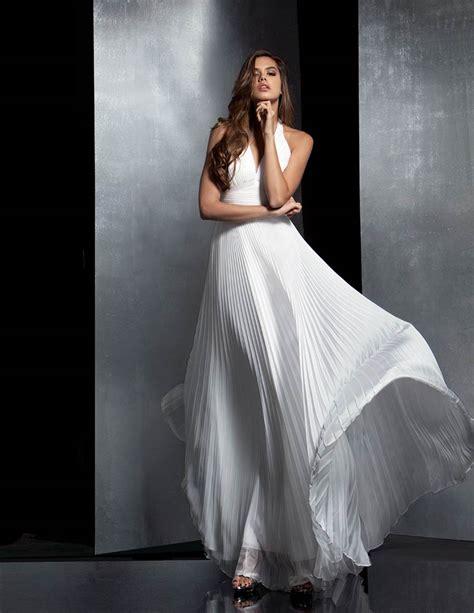 plus size bride dresses los angeles amore