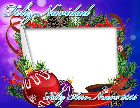 imagenes navideñas 2018 png marco para las navidades marcos en psd y png para