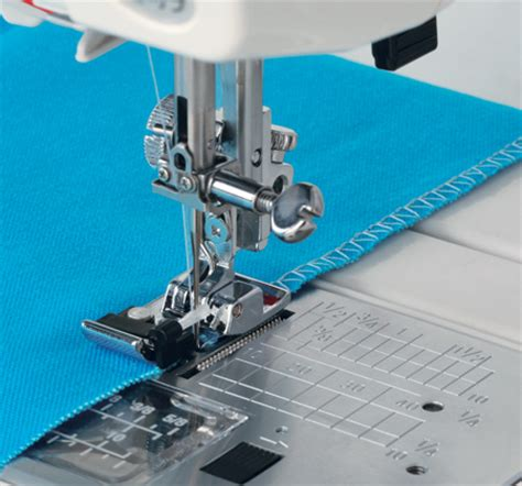 Janome America: World's Easiest Sewing, Quilting