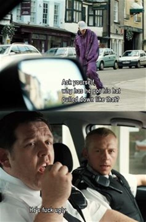 yeah boy hot fuzz funny quote from the movie spaceballs tv movie quotes