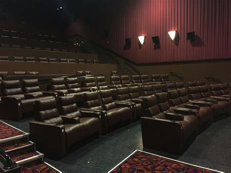 theater with couches near me theater recliners 100 theatre sofa seating fortress