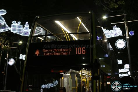 mrt operating hours new year extended transport operating hours for new year s