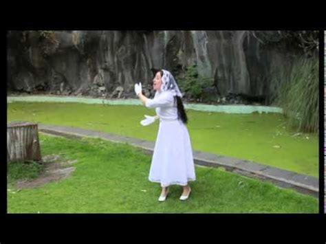 ademanes devocional 3 las promesas divinas ademanes coro lema las promesas divinas youtube