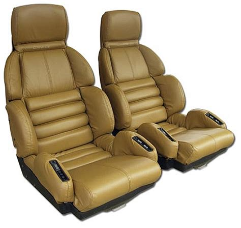 c4 corvette aftermarket seats aftermarket seats for c4 corvette autos post