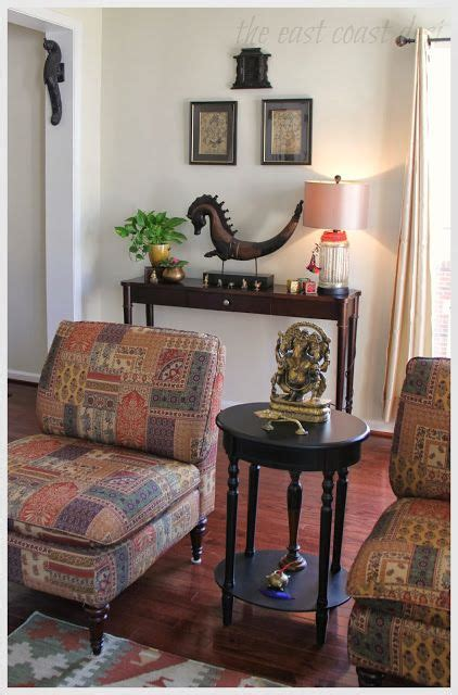 living room ideas indian style 25 best ideas about indian living rooms on