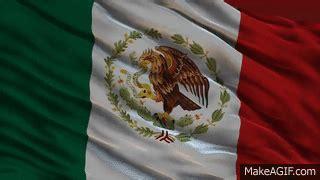 bandera de mexico gif 11   gif images download