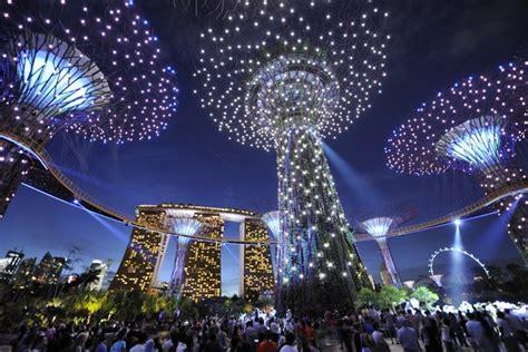 E Tiket Wings Of Time 20 40 Singapore tiket pesawat voucher hotel tiket kereta sewa mobil