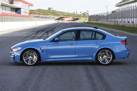 bmw m3 type image 2017 bmw m3 size 1024 x 681 type gif posted on