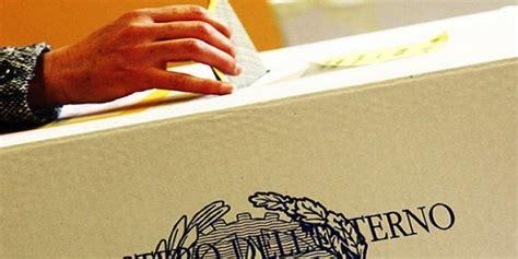 etruria ultimissime voto di scambio etruria news