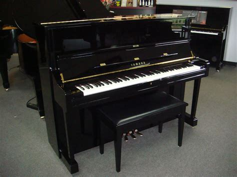 best yamaha upright piano best 25 yamaha u1 ideas on yamaha piano