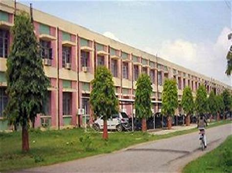 Iiit Allahabad Mba Cut by Indian Institute Of Information Technology Allahabad Ms