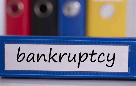 Free Bankruptcy Search Can You Discharge Student Loans In Bankruptcy Credit
