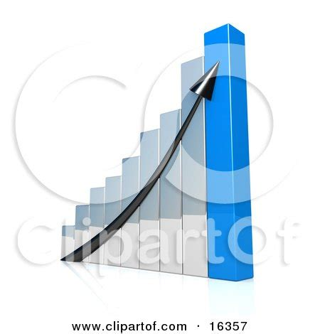 sales chart down clipart increase sales clipart 66
