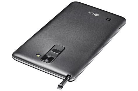 Lg Stylus 2 K520dy 2 lg g5 stylus stylus 2 k520dy factory unlocked 16gb 5