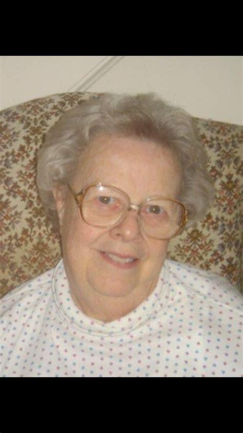 cranford funeral home obituaries mesgleski obituary