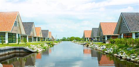 ligplaats huren ligplaats huren friesland terherne bij het sneekermeer