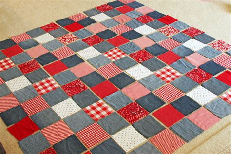 jeans blanket pattern 36 denim or jean quilt patterns guide patterns