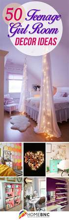 25 best ideas about teen girl bedrooms on pinterest best 25 teen room decor ideas on pinterest diy bedroom