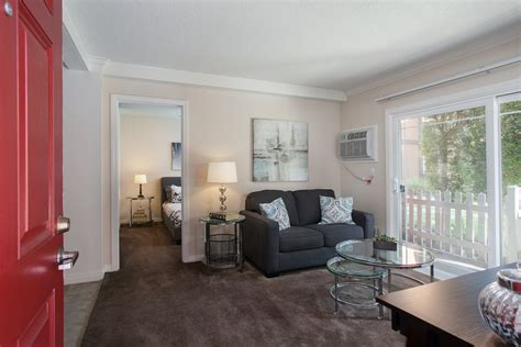 fullerton apartments 1 bedroom highland pinetree apartments fullerton see pics avail